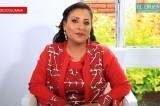 VIDEOCOLUMNA: No tenemos más compromiso que contigo. Por Karina Barón