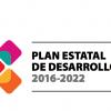 OAXACA: Consulta aquí Plan Estatal de Desarrollo 2016-2022