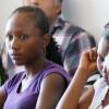 OAXACA: Afromexicanos son pobres por discriminación
