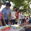 OAXACA: Municipio implementa estrategias para prevenir embarazos a temprana edad