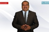 VIDEOCOLUMNA: El presupuesto del INE ¿Mejorará la democracia? Por Rodolfo Moreno