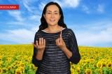 VIDEOCOLUMNA: Casarse con la humanidad (Parte 2). Por Úrsula Woolrich