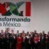OPINIÓN: El PRI se abre a la ciudadanía… y a la alianza amplia contra el populismo. Por Adrián Ortiz Romero