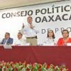 OPINIÓN: ¿Entendió el priismo oaxaqueño la decisión de ciudadanizar las candidaturas del PRI?