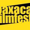 CULTURA: Oaxaca Film Fest suspende sus actividades