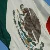 Mensajes de solidaridad con México en todo el mundo