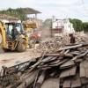 Reglas en materia de beneficios fiscales Zonas afectadas de Chiapas y Oaxaca. Por Alfredo Puente