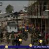 EN VIVO: Transmisiones TV online de México