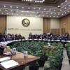 ELECCIONES: Inicia formalmente Proceso Electoral Federal 2017-2018