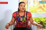 VIDEOCOLUMNA: ¿En qué podemos ayudar? Por Karina Barón
