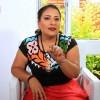 VIDEOCOLUMNA: ¿Qué pasó con las alarmas sísmicas en Oaxaca? Por Karina Barón