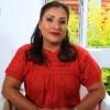 VIDEOCOLUMNA: Necesitamos detener la escalada de violencia en nuestro México. Por Karina Baron