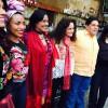 """Talentos locales se unen en el concierto """"Oaxaca Corazón"""" para recaudar fondos"""