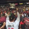 DEPORTES: Crónicas Beisboleras: Toros Campeón LMB. Por Jaime Palau Ranz