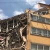 Algunas lecciones que debe dejarnos la docena trágica de los sismos en México. Por Adrian Ortiz