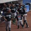 DEPORTES: Crónicas beisboleras: Revancha o bicampeón. Por Jaime Palau