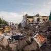 Oaxaca debería aprovechar la incidencia del sismo, para reforzar la cultura de la prevención. Por Adrián Ortiz