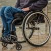 ¿Cómo ayudar a las personas con discapacidad durante un sismo?  #TuAula