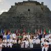 ES LA CULTURA: Festivales culturales para cerrar 2017 (2), por Juan Pablo Vasconcelos