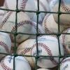 DEPORTES: Crónicas Beisboleras: Deslizamientos. Por Jaime Palau
