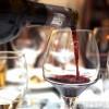 La historia del vino en Latinoamérica y su contexto actual  #TuAula