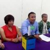 MEDIO AMBIENTE: Presenta Consejo Ciudadano proyecto de contenedor de reciclaje sustentable  #UnOrienteVerde