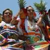 TURISMO: Abren convocatoria para diseñar imagen de Guelaguetza 2018