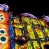¡No puedes dejar de ir en Oaxaca!; del 19 al 25 de octubre