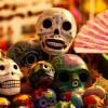 Es la Cultura: Una sencilla bienvenida. Por Juan Pablo Vasconcelos