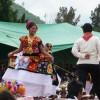 Organizan Caravanas de Cultura en Juchitán
