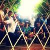 "AUDIO: INSO publica ""Palabra Natural"", Casas Emergentes"
