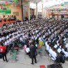 AGENDA GUELATAO: CECAM celebra 40 años de su fundación
