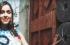 """""""OAXACA: Donde Dios Nunca Muere"""", fue presentada"""