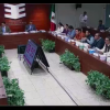 EN VIVO: Sesión del Consejo General del Instituto Electoral de Oaxaca