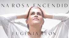 MÚSICA: Compositores mexicanos que (quizás) no conocías, en voz de Eugenia León