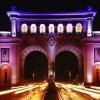 Guadalajara, Morelia y CDMX nuevas Ciudades Creativas UNESCO