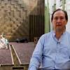 OAXACA: Eviten demoler construcciones que aún pueden salvarse: Bustamante del Valle