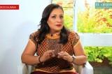 VIDEOCOLUMNA: Sin Ley no puede haber apoyos. Por Karina Barón