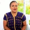 VIDEOCOLUMNA: Subir los impuestos es una consecuencia de la ineptitud de los gobernantes. Por Karina Barón