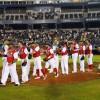 DEPORTES: Crónicas Beisboleras: Finales en la MLB. Por Jaime Palau