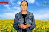 """VIDEOCOLUMNA: """"Vivirse como dones"""". Por Úrsula Woolrich"""
