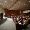 ¿Cómo garantizará el Congreso que los integrantes del nuevo OSFEO, de verdad sean los más aptos? Por Adrián Ortiz