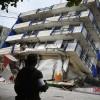 Por los sismos, y por la crisis que ya existía, es indispensable la reactivación de la imagen de Oaxaca. Por Adrián Ortiz