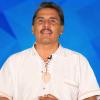 VIDEOCOLUMNA: Que Sistema Estatal Anticorrupción no sea simulación, por Alejandro Cruz