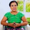 VIDEOCOLUMNA: Que el campo sea tomado en cuenta en el Presupuesto para 2018. Por Karina Barón
