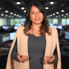 VIDEOCOLUMNA: Sobre el Día Internacional de la Eliminación de la Violencia Contra la Mujer. Por Mariana Aragón Mijangos