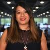 VIDEOCOLUMNA: ¿Slogan o realidad? Por Mariana Aragón