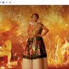 National Geographic recomienda Oaxaca para visitar en 2018