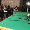 Cuenta Casa de Hidalgo con 49 millones de pesos para el pago de sus trabajadores