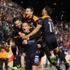 Alebrijes gana a Juárez la ida de la final